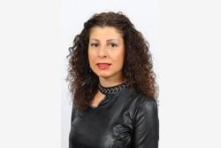 Assoc. Prof. Dr. Milena Filipova
