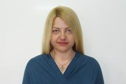доц. д-р Десислава Стоилова - заместник декан по научната дейност