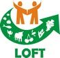 LOFT_Log