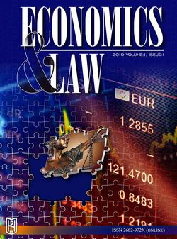 Economics & Law