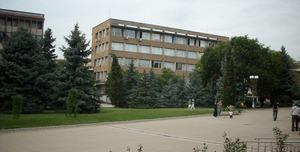 Стопански факултет - Югозападен университет, Благоевград
